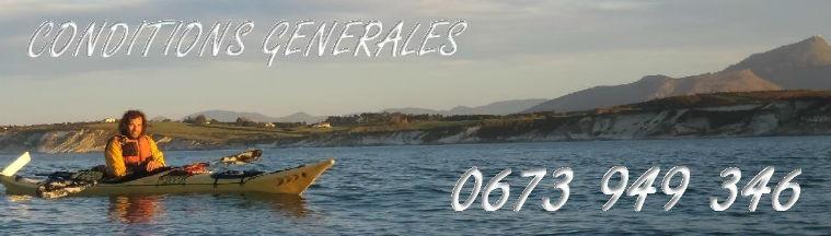kayak de mer rafting pays basque faire du kayak de mer de randonnée au pays basque