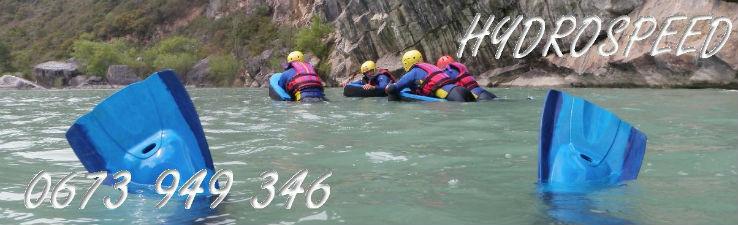 hydrospeed pays basque nage en eaux vives pays basque faire de l`hydrospeed au pays basque