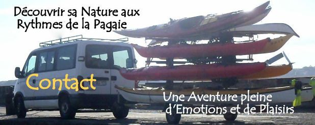 rafting au pays basque et kayak de mer avec nckd