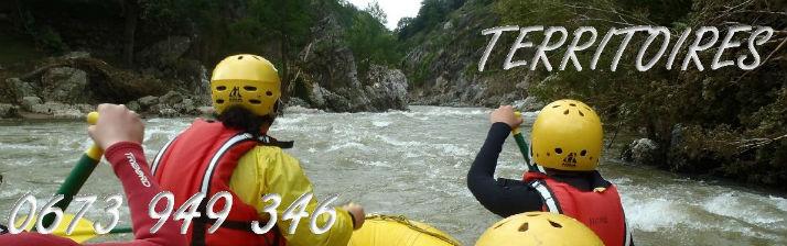 territoires nckd rafting et kayak de mer au pays basque