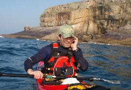 contact kayak de mer et rafting au pays basque